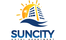 Suncity Hotel Apartment